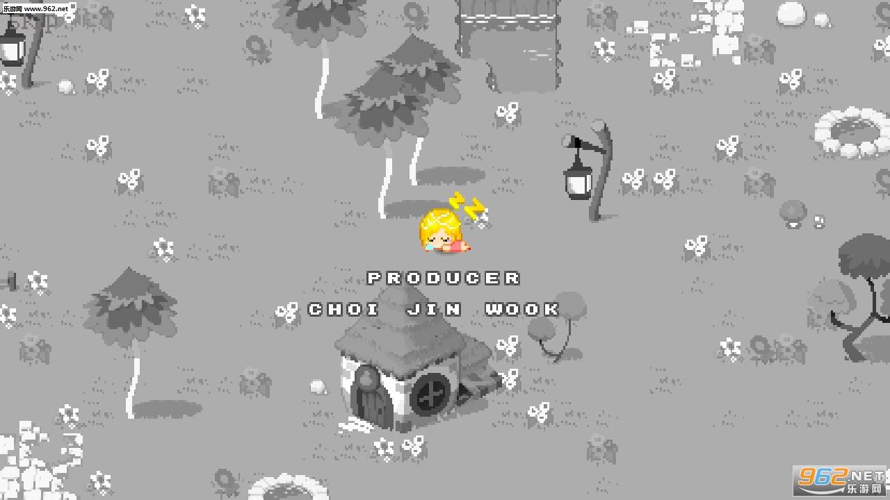 公主的农场故事游戏最新版v1.0.1 安卓版截图4