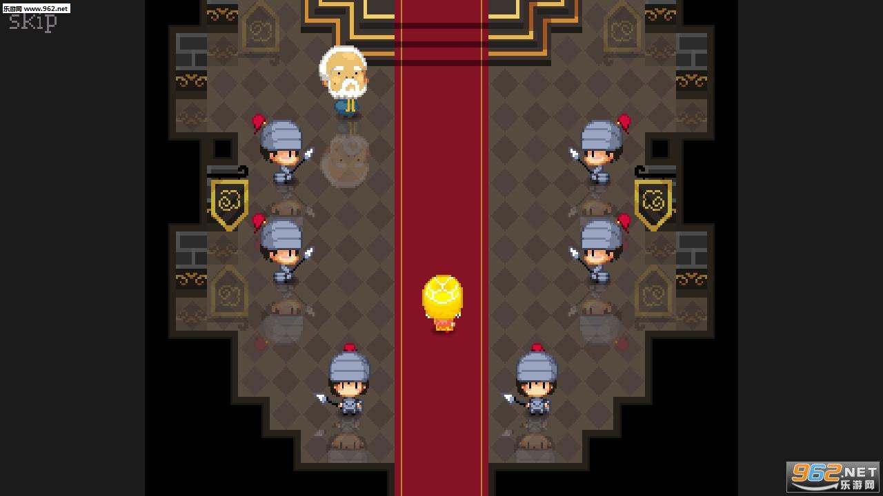 公主的农场故事游戏最新版v1.0.1 安卓版截图5