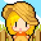 公主的农场故事游戏最新版