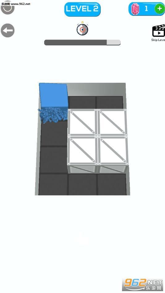 果冻开开开小游戏v1.1.2 免费截图2