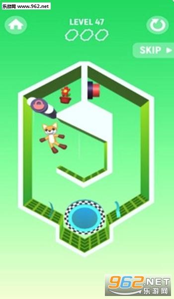 Funny Fly游戏v1.0 官方版截图3