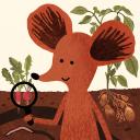 小棕鼠的自然生态百科安卓版