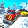 煤炭火车运输模拟器手游最新版