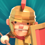 部落战争Hexonia游戏