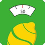 柠檬智能秤app