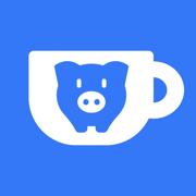 真小闲咖啡服务平台