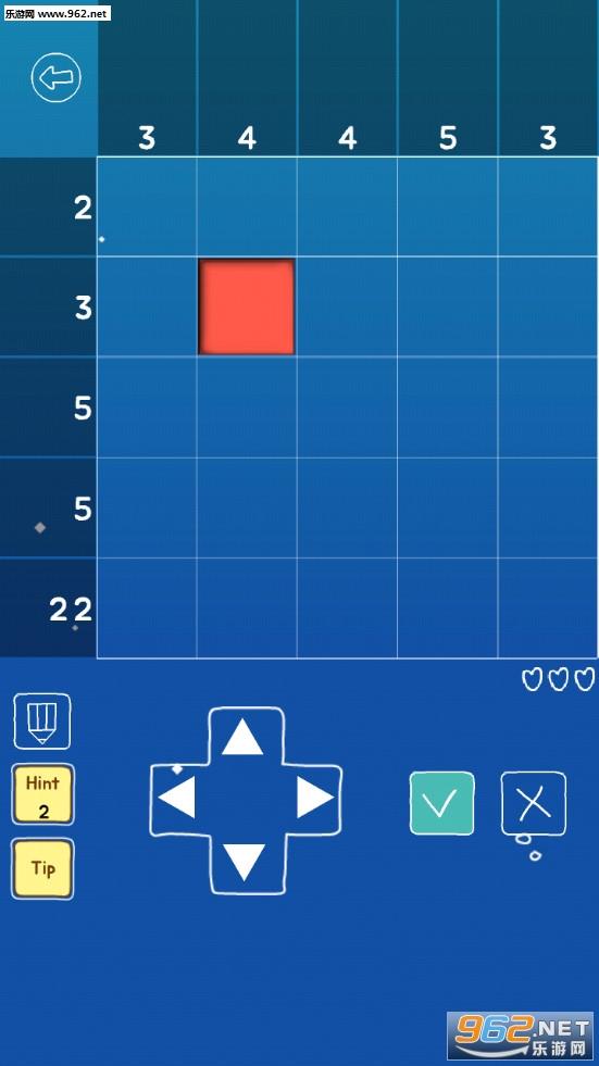 绘图方块空间手游v1.6 安卓版截图5