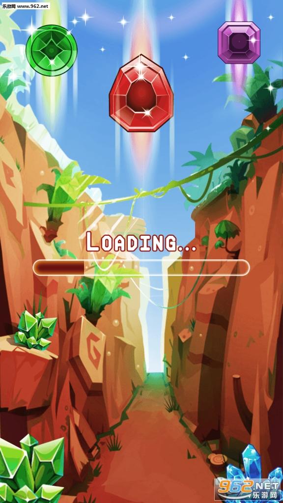 全民爱糖果红包版v2.0手机版截图3