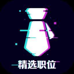 抖兼职app官方版