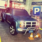 停车场3D模拟器中文破解版