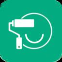 装潢管家app官方版