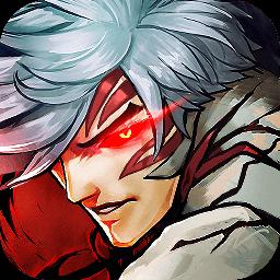 乱斗之王官方版v5.3.0 安卓版