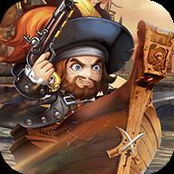 海盗传说官方版