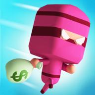 小偷先生手游v1.0.0 最新版