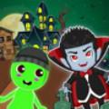 假装玩鬼城完整版v1.0 免费版