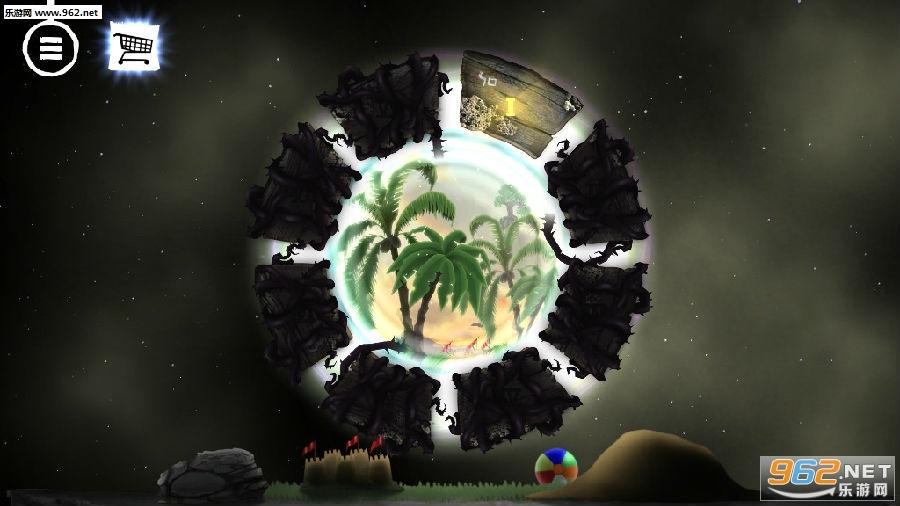 轮回Samsara游戏完整版