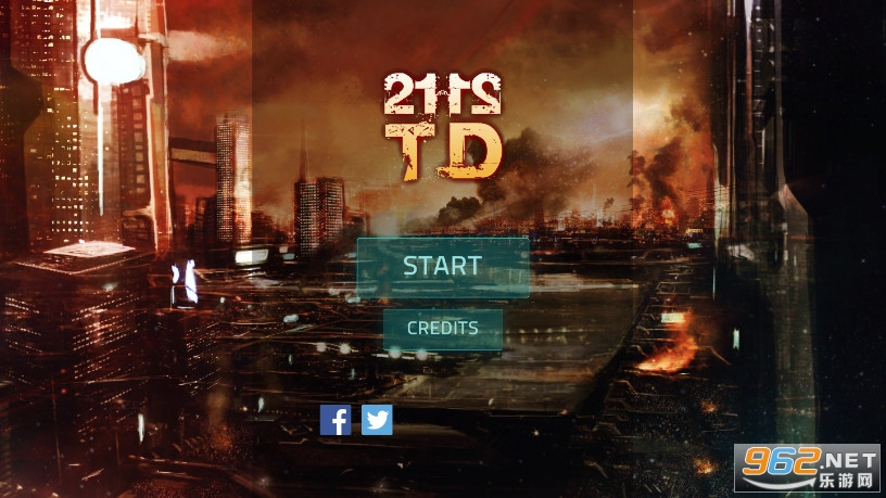 2112塔防生存破解版