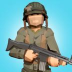 和平训练营安卓版