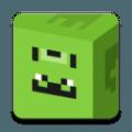 skinseed�h化版v6.3.7 官方版