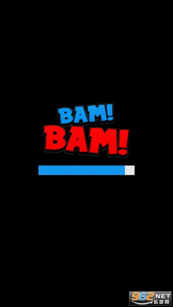 巴姆巴姆游戏v1.0.2 BamBam截图5