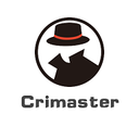 犯罪大师1.1.8最新完整版