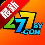 277游�蚝凶影沧堪�v1.5.1 最新版