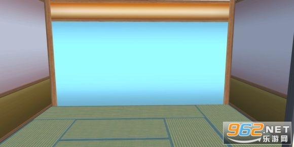 樱花校园模拟器最新汉化内置修改版v1.035.08 中文版截图1