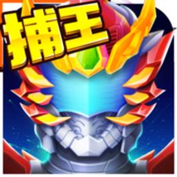 铠甲勇士英雄归来最新破解版v1.3.8 2020最新版