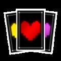 传说之下卡牌游戏安卓完整版(Undercards)