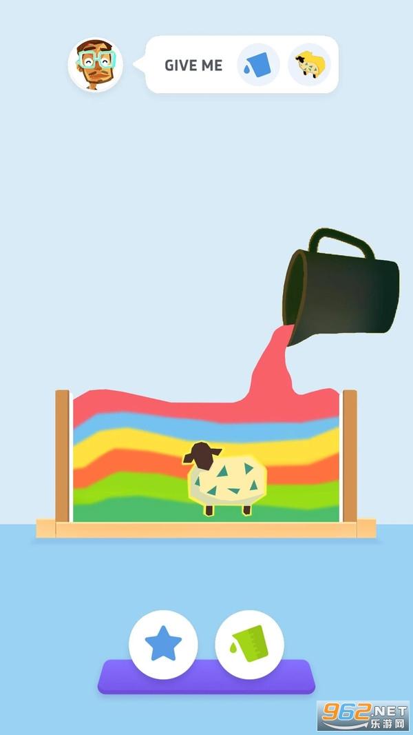 肥皂公司最新版v1.0.2 安卓版截图4