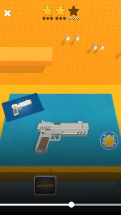 模拟计划军事迷小游戏v1.0.10官方版截图2