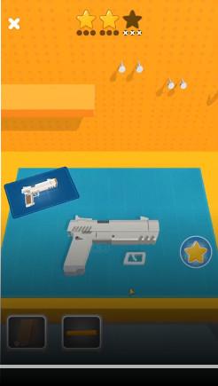 模拟计划军事迷小游戏v1.0.10官方版截图0