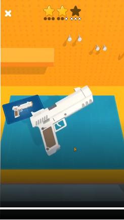 模拟计划军事迷小游戏v1.0.10官方版截图4