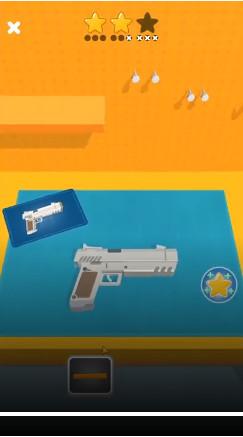 模拟计划军事迷小游戏v1.0.10官方版截图3