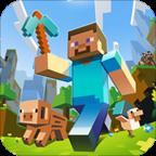 我的世界挖矿版游戏软件完整版