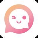 最美恋爱app官方版