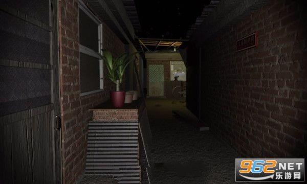 嬴雪儿游戏v1.0.1 完整版截图3