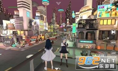 社交游戏破解版v1.03.06061214 含数据包截图3