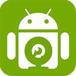 DroidCamX手机端中文版
