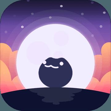 月蛙游戏安卓版