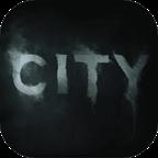 网易CITY手游官方版
