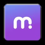 mubeat软件