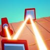 光线拼图3d游戏官方版