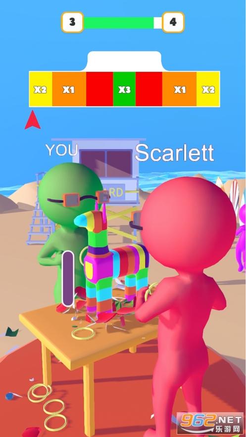 Rubber It手游苹果版截图5