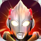 奥特曼宇宙英雄罗布苹果版更新