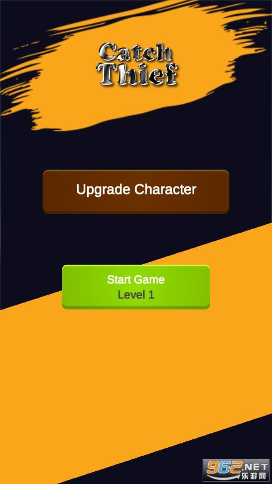 小偷侦探手游v1.0.0 安卓版截图6