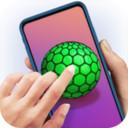 粘液球安卓免费版(粘液模拟游戏)
