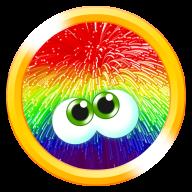毛绒精灵2手游v1.9.5 破解版
