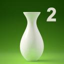 一起做陶器2破解版