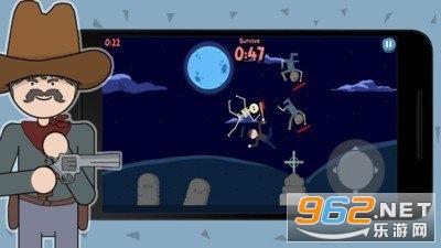 神奇格斗星球游戏安卓版v2.0 全解锁版截图0